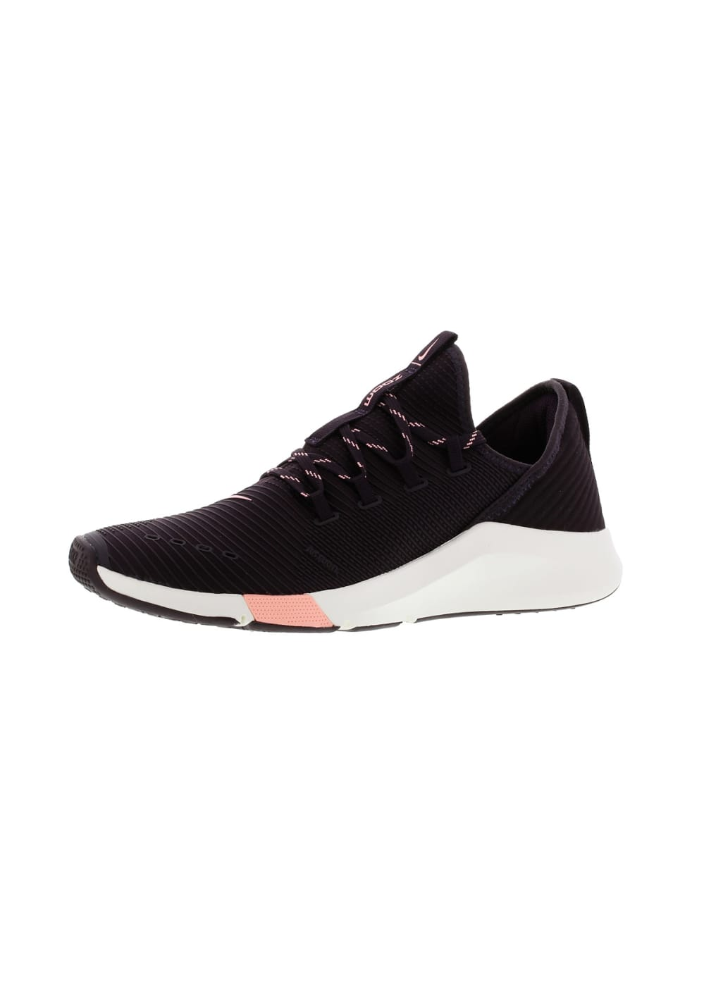 Sportschuhe für Frauen - Nike Air Zoom Elevate Fitnessschuhe für Damen Schwarz  - Onlineshop 21Run