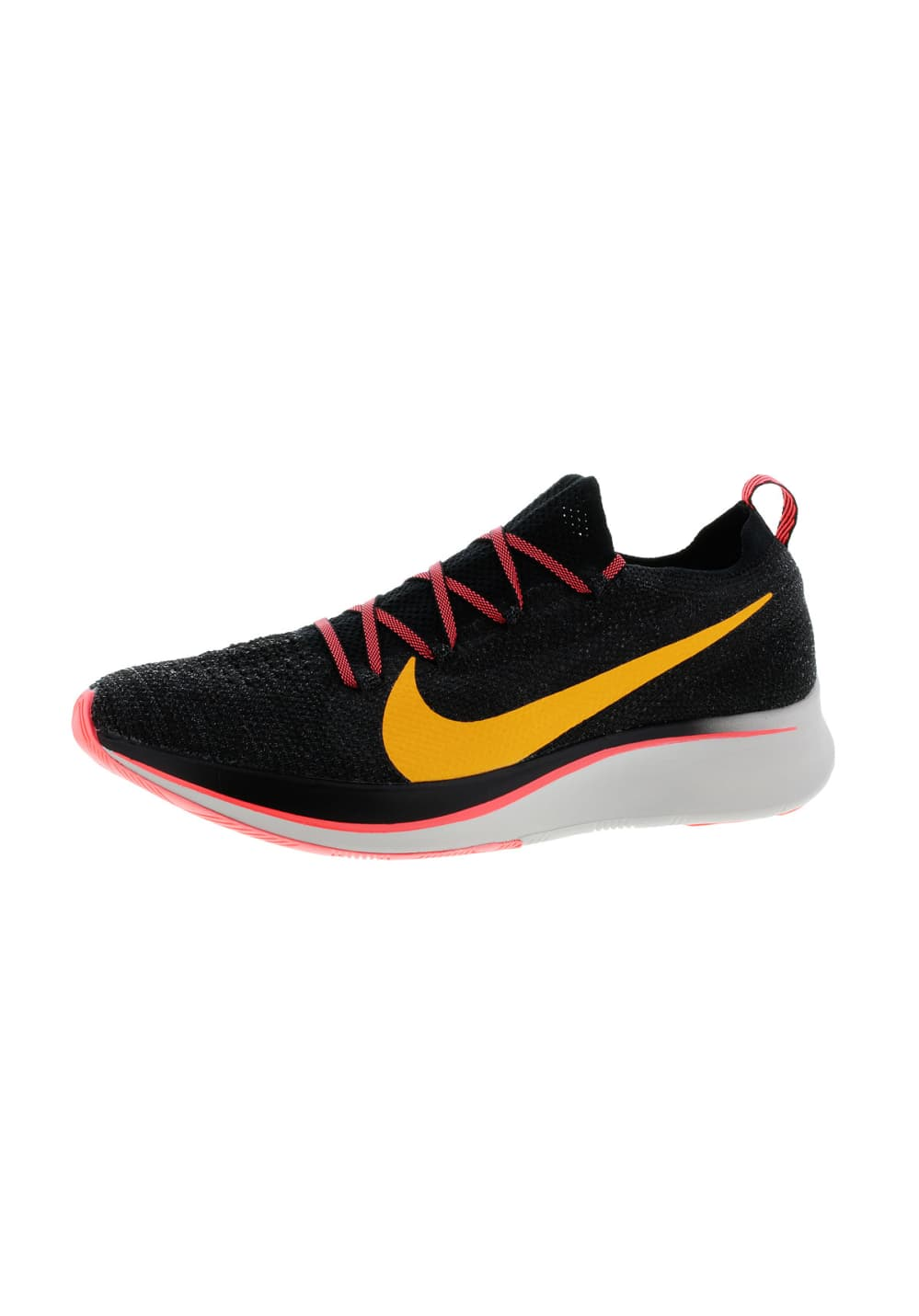 Zoom Flyknit Homme Nike Noir Pour Chaussures Fly 21run Running g6PSSqdx