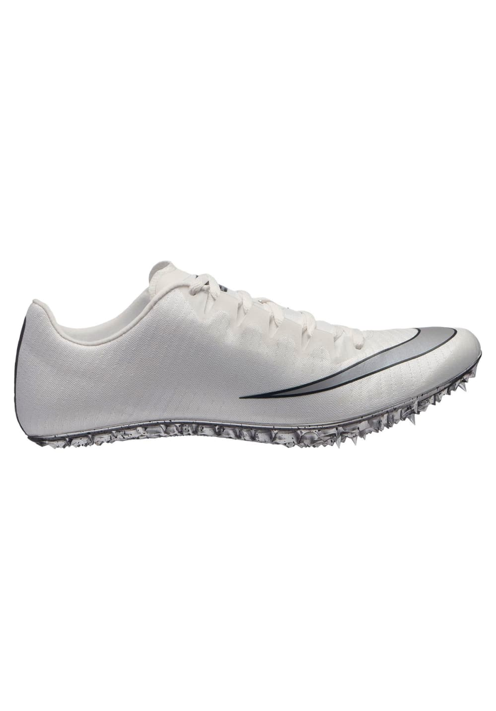billig Nike Zoom Superfly Elite Spikes - Weiß 9305993f3c