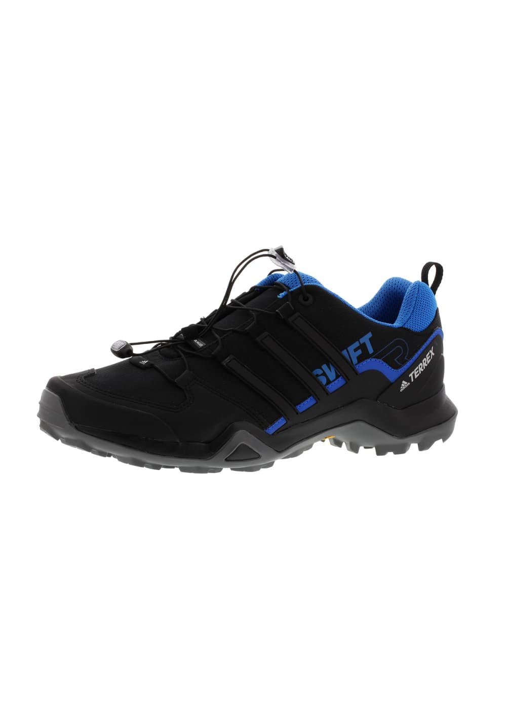 Adidas Pour Homme Terrex Chaussures Noir Running R2 Swift GqUpSVLzM