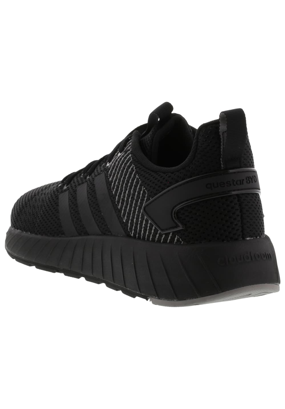 Running Homme Pour Chaussures Byd Noir Adidas Questar yv7b6gYf