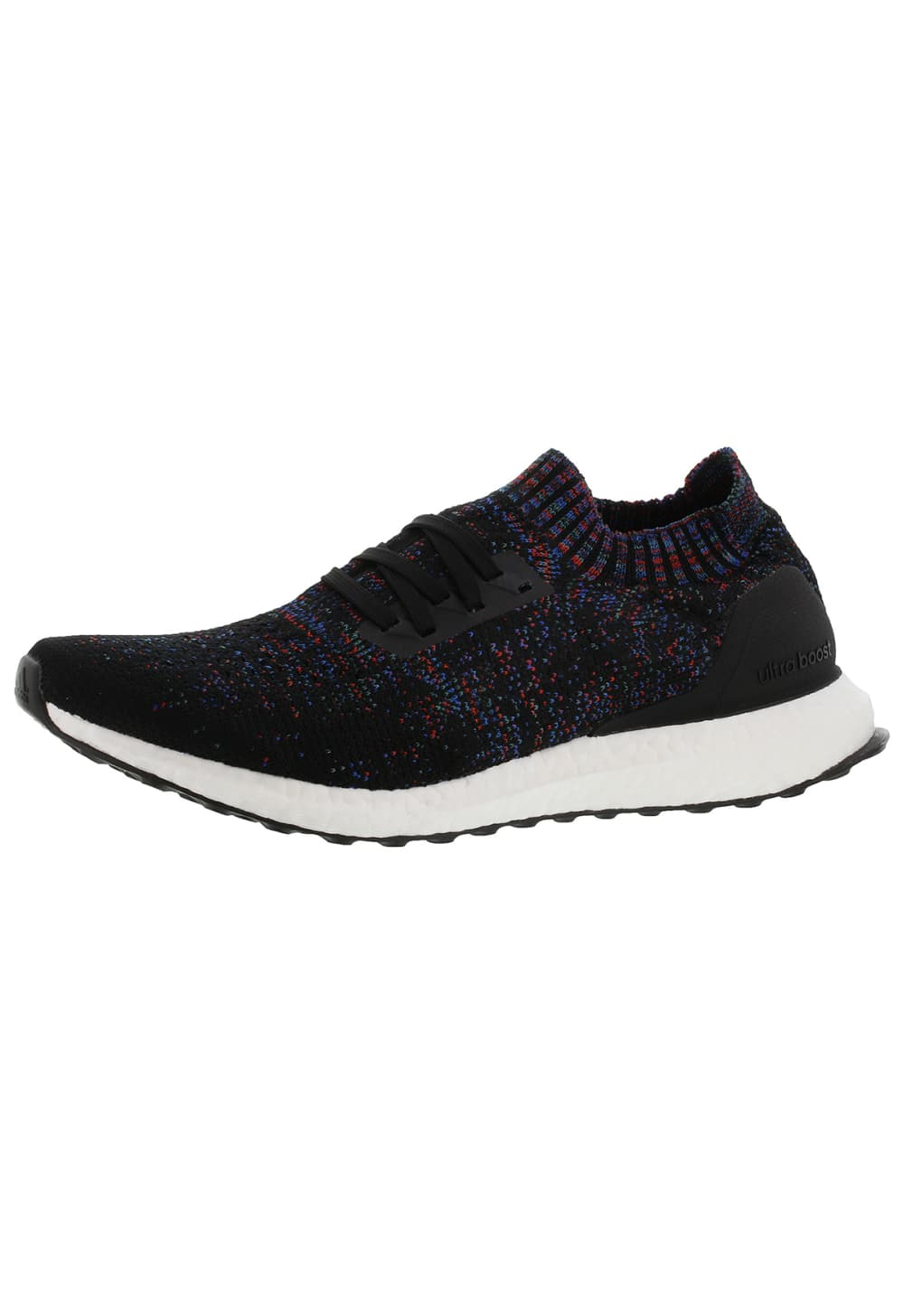 Homme Running Boost Chaussures Noir Ultra Uncaged Pour Adidas 8OkZnNwPX0
