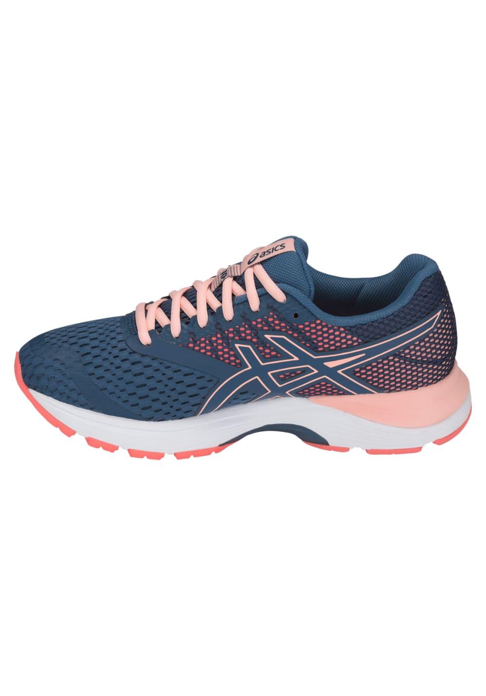 10 Running Shoes For Women Pulse Gel Blue Asics vNOn0wm8