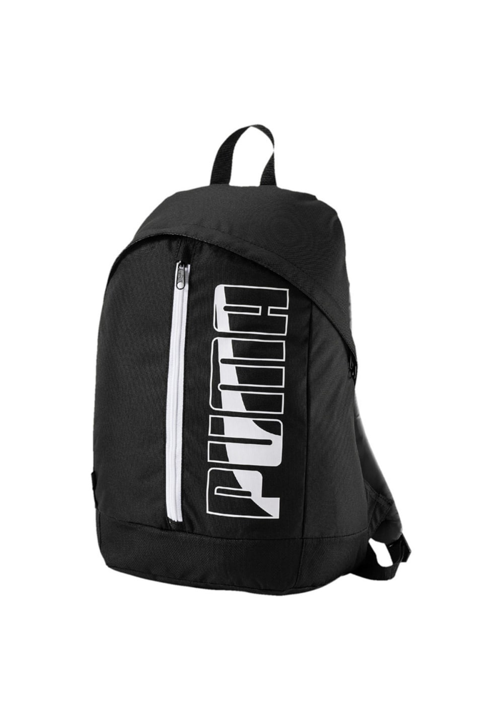 Puma Pioneer Backpack II Rucksäcke - Schwarz