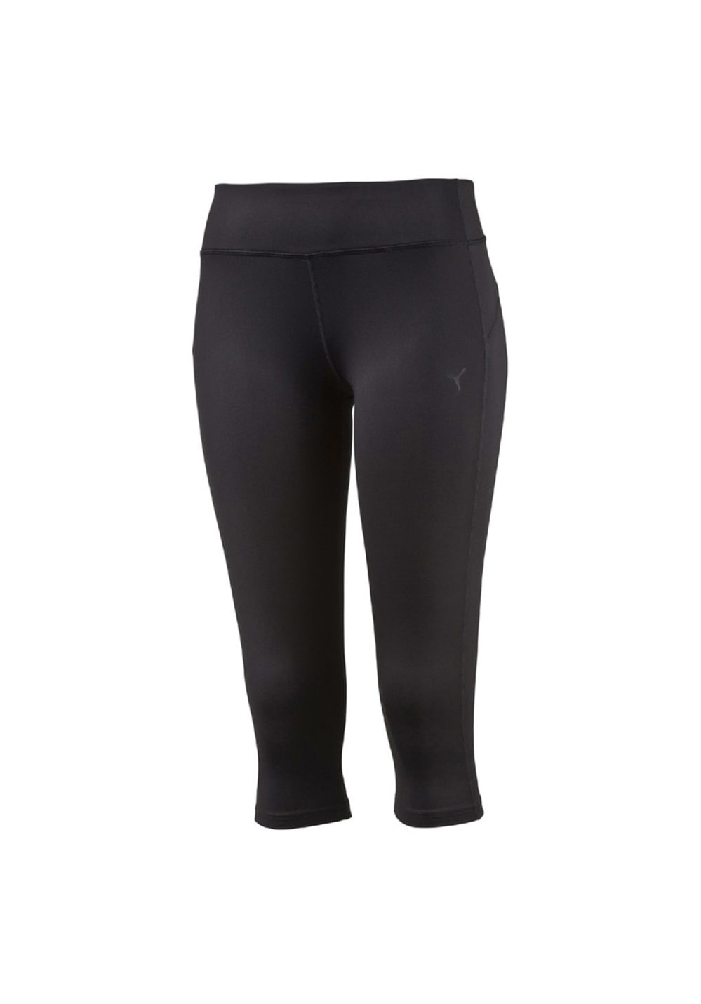 PUMA WT Essential 3/4 Tight Laufhosen Damen L