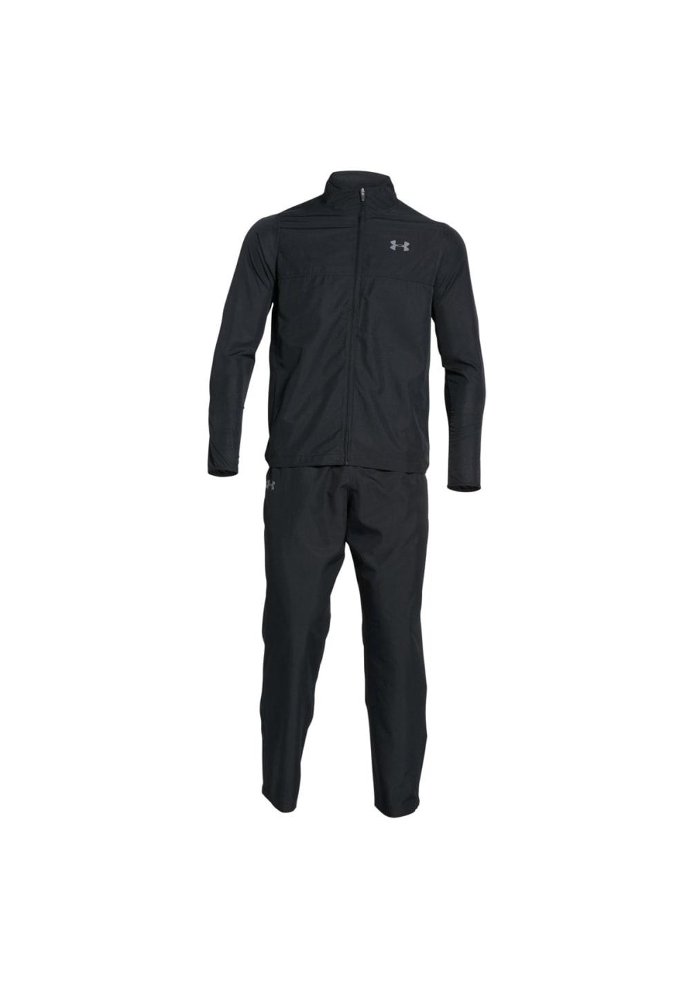trainingsanzug anzug f r under armour preisvergleiche. Black Bedroom Furniture Sets. Home Design Ideas