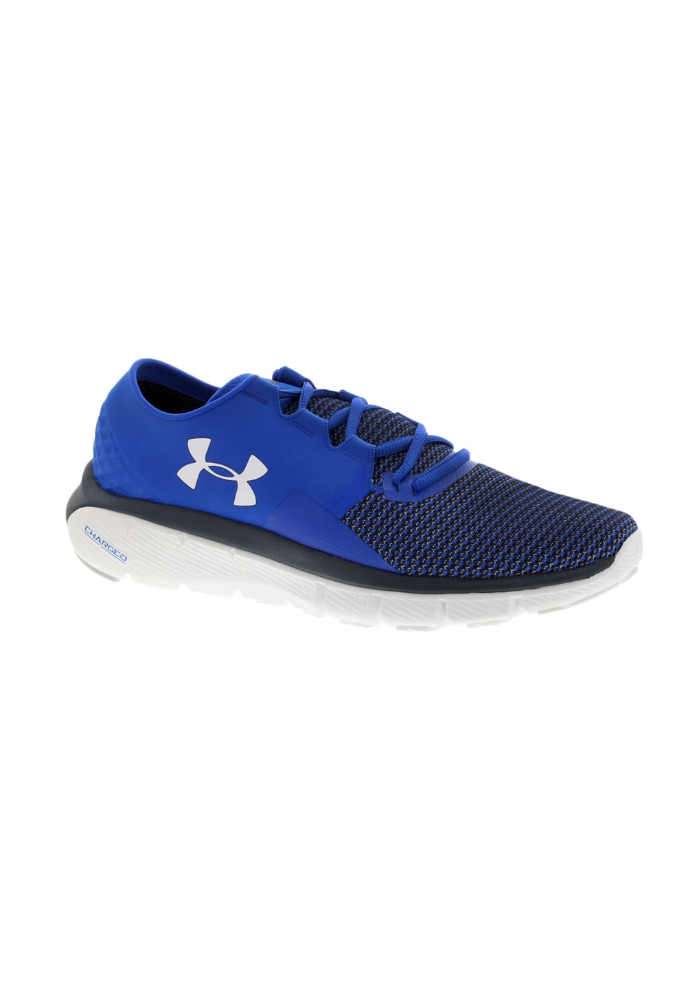 Under Armour Speedform Fortis 2 Hommes Chaussures running