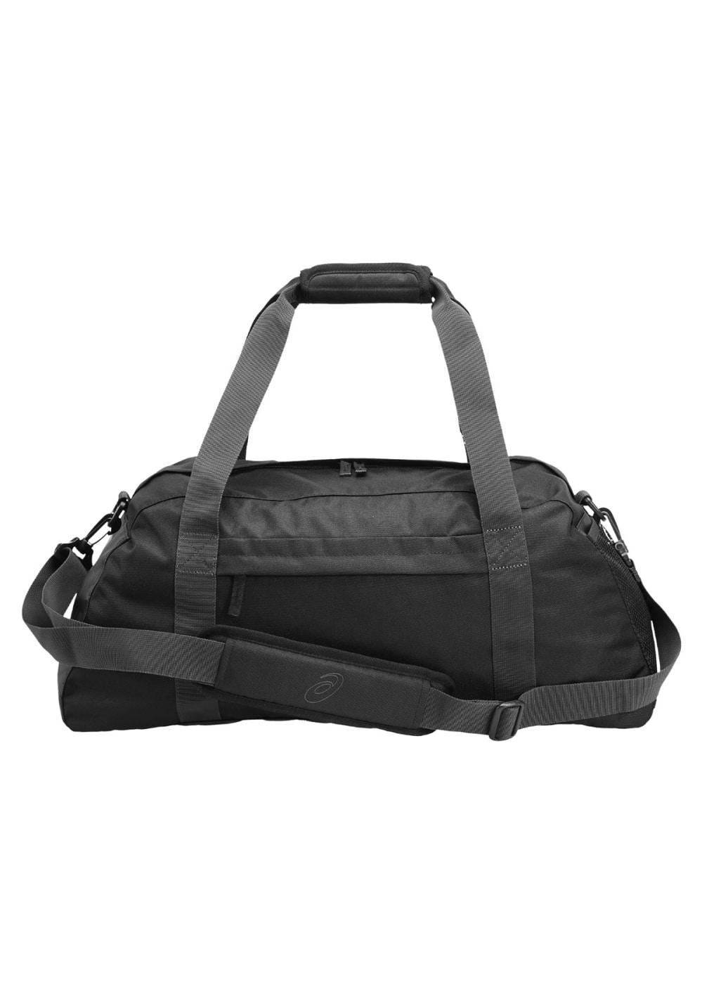 ASICS Training Essentials Gymbag Sporttaschen - Schwarz