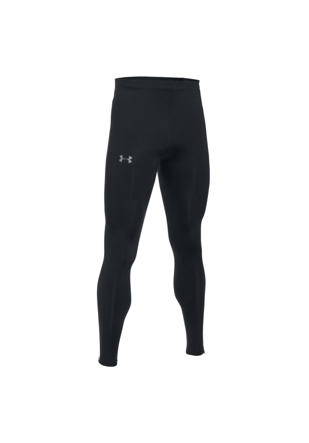 Under Armour Nobreaks HG Tight Hommes Sous-vêtements fonctionnels