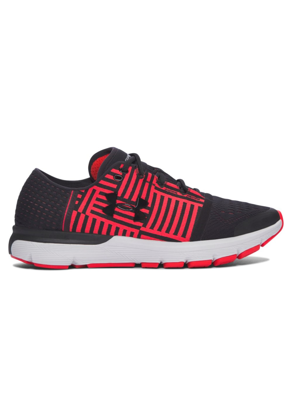 Under Armour Speedform Gemini 3 Hommes Chaussures running