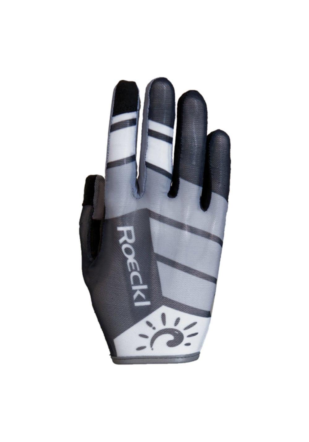 Roeckl Mayo - Handschuhe für Herren - Schwarz