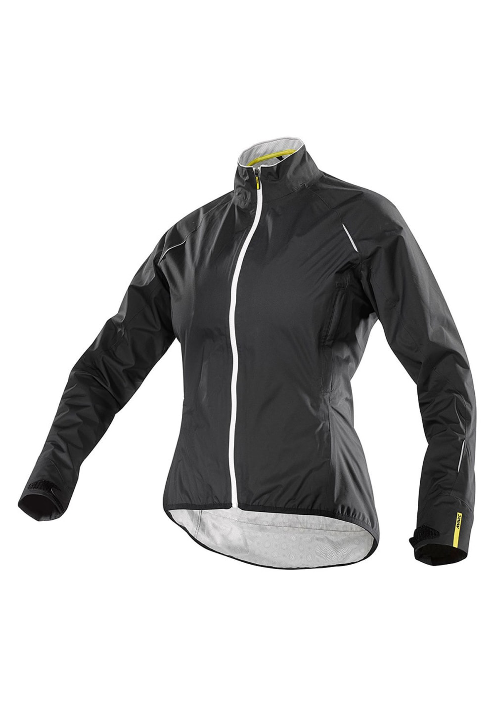 Mavic Ksyrium Elite H2O Jacket - Jacken für Dam...