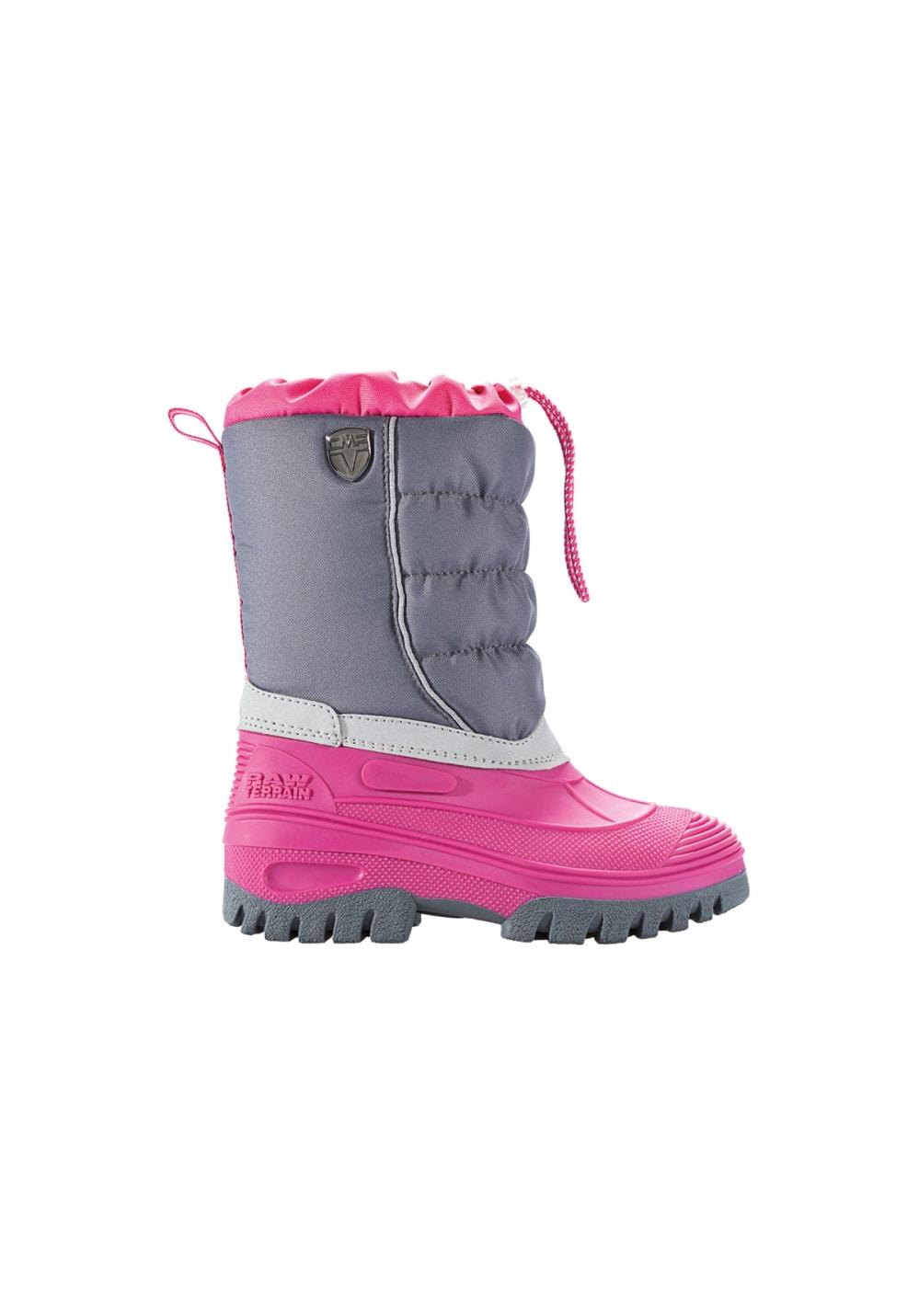 Campagnolo Hanki Snow Enfants Chaussures randonnée