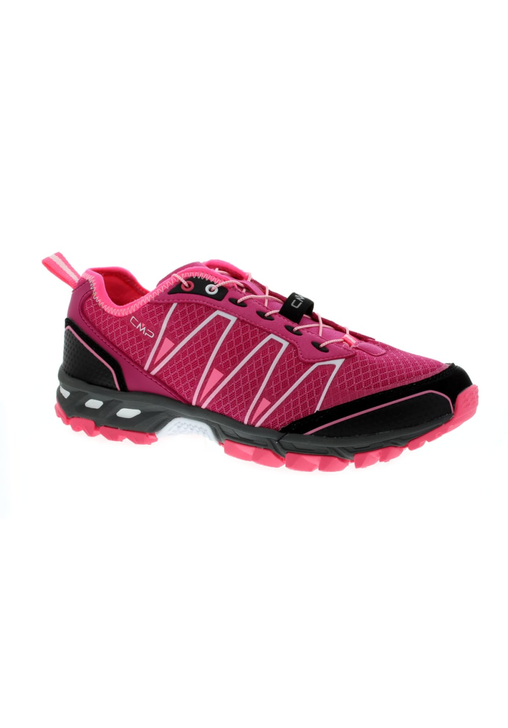 Campagnolo Atlas Trail Hommes Chaussures running