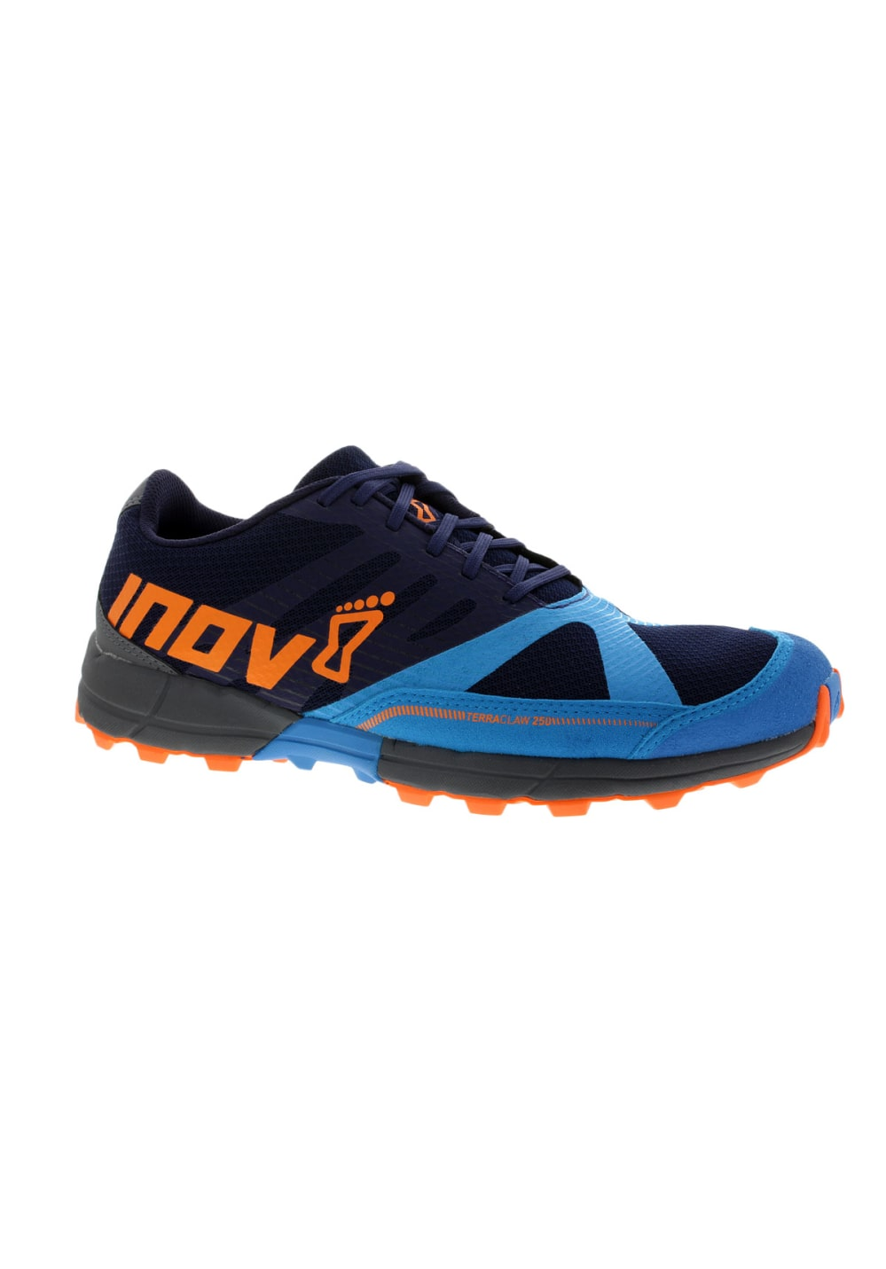 Inov-8 Terraclaw 220 Hommes Chaussures running