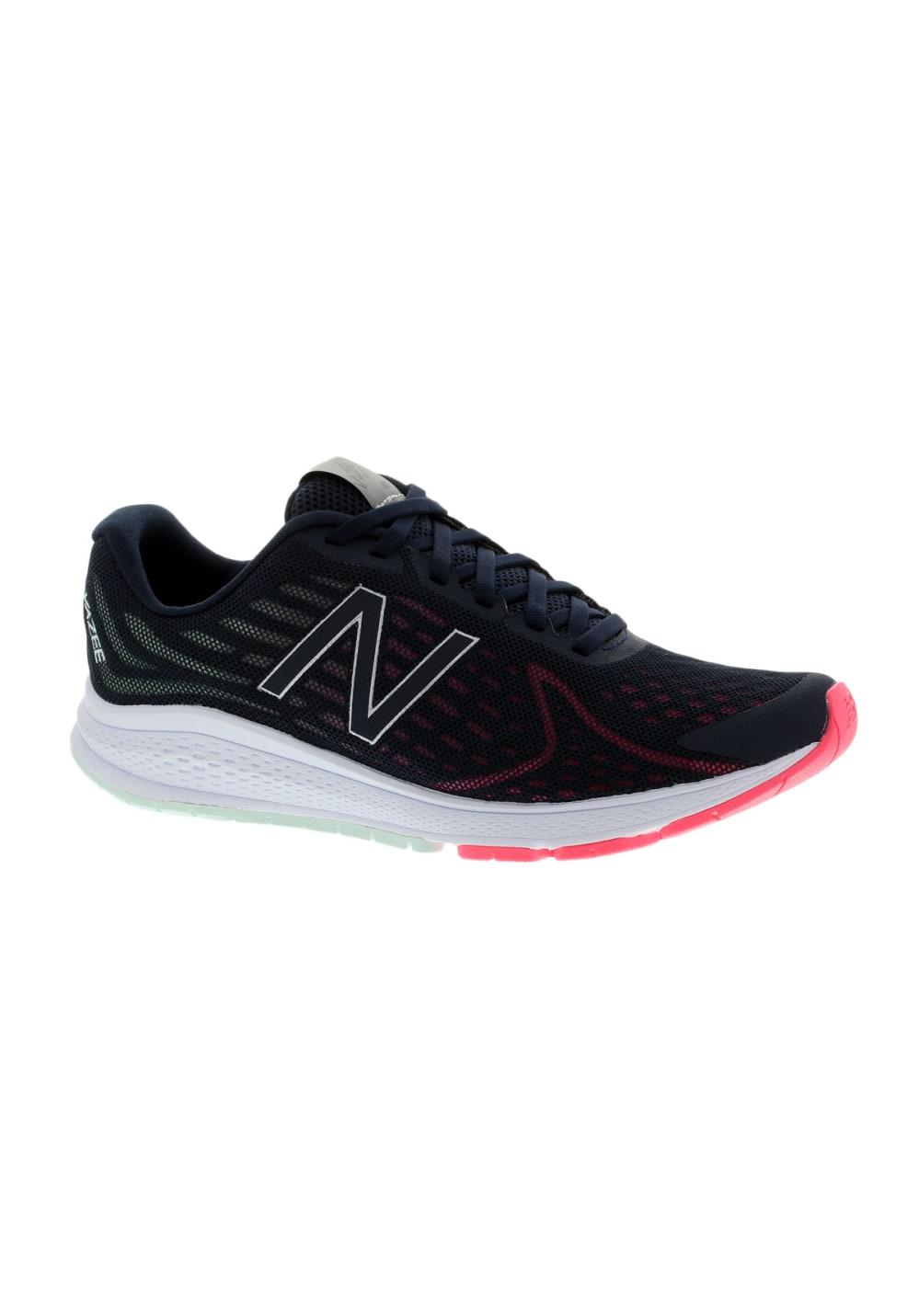 New Balance Vazee Rush V2 Femmes Chaussures running