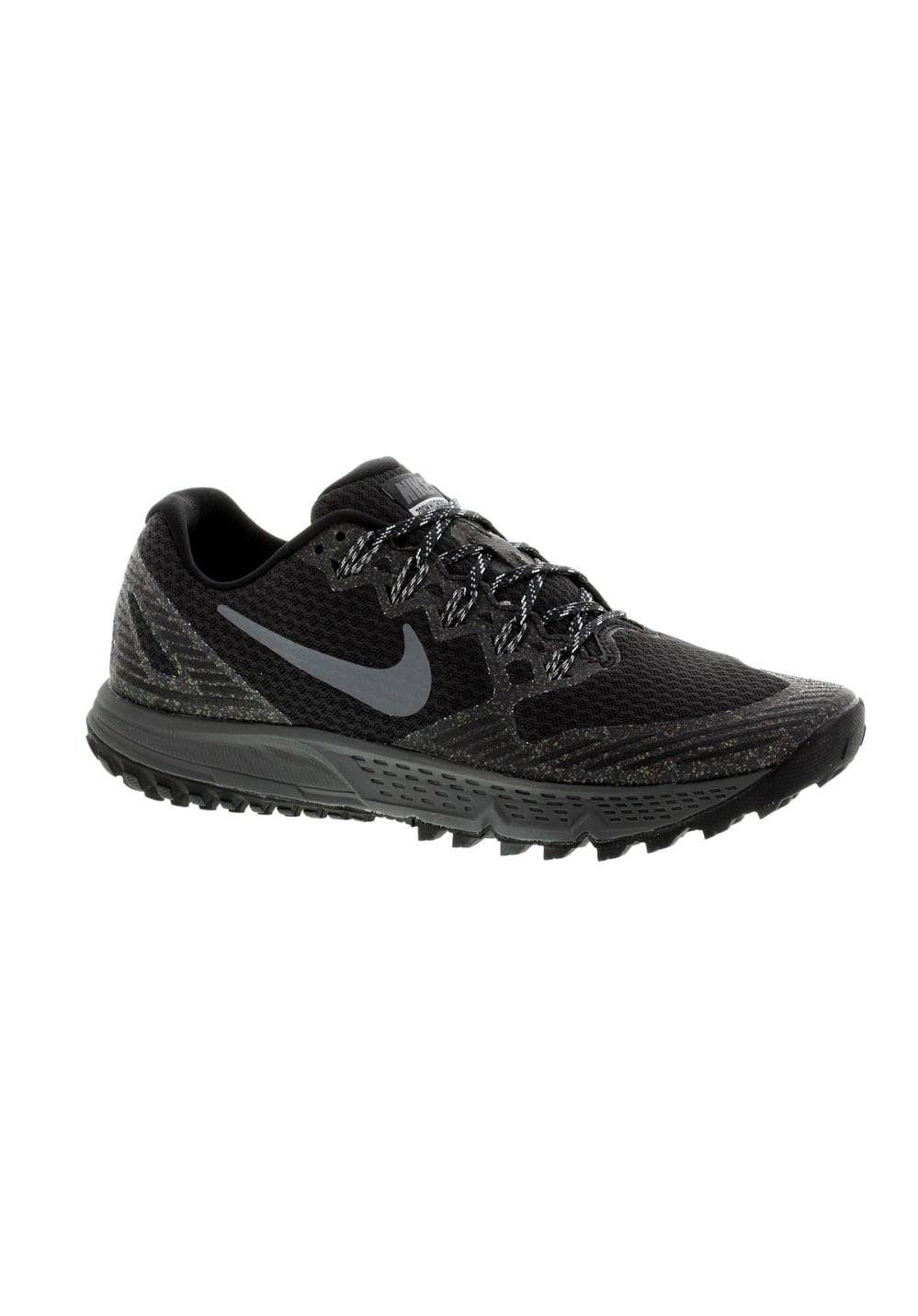 Chaussure Mogo Homme Jogging Giqrgcw Adural Nike 53jALq4R