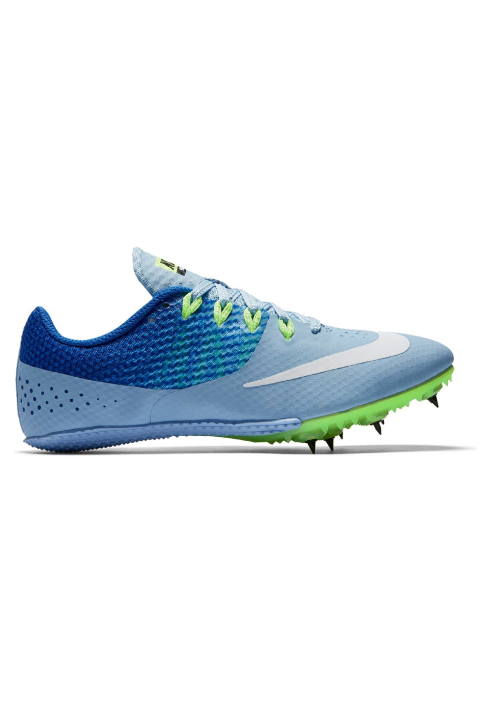 Nike Zoom Rival S 8 Track Spike Femmes Chaussures pointes