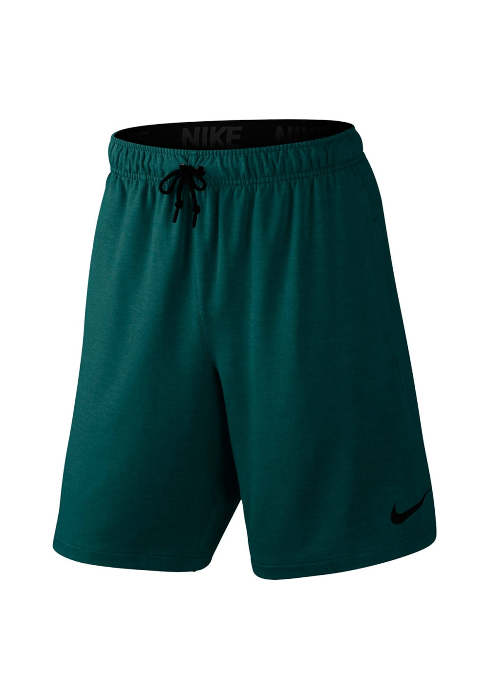 Nike Dry Training Shorts Hommes Accessoires running