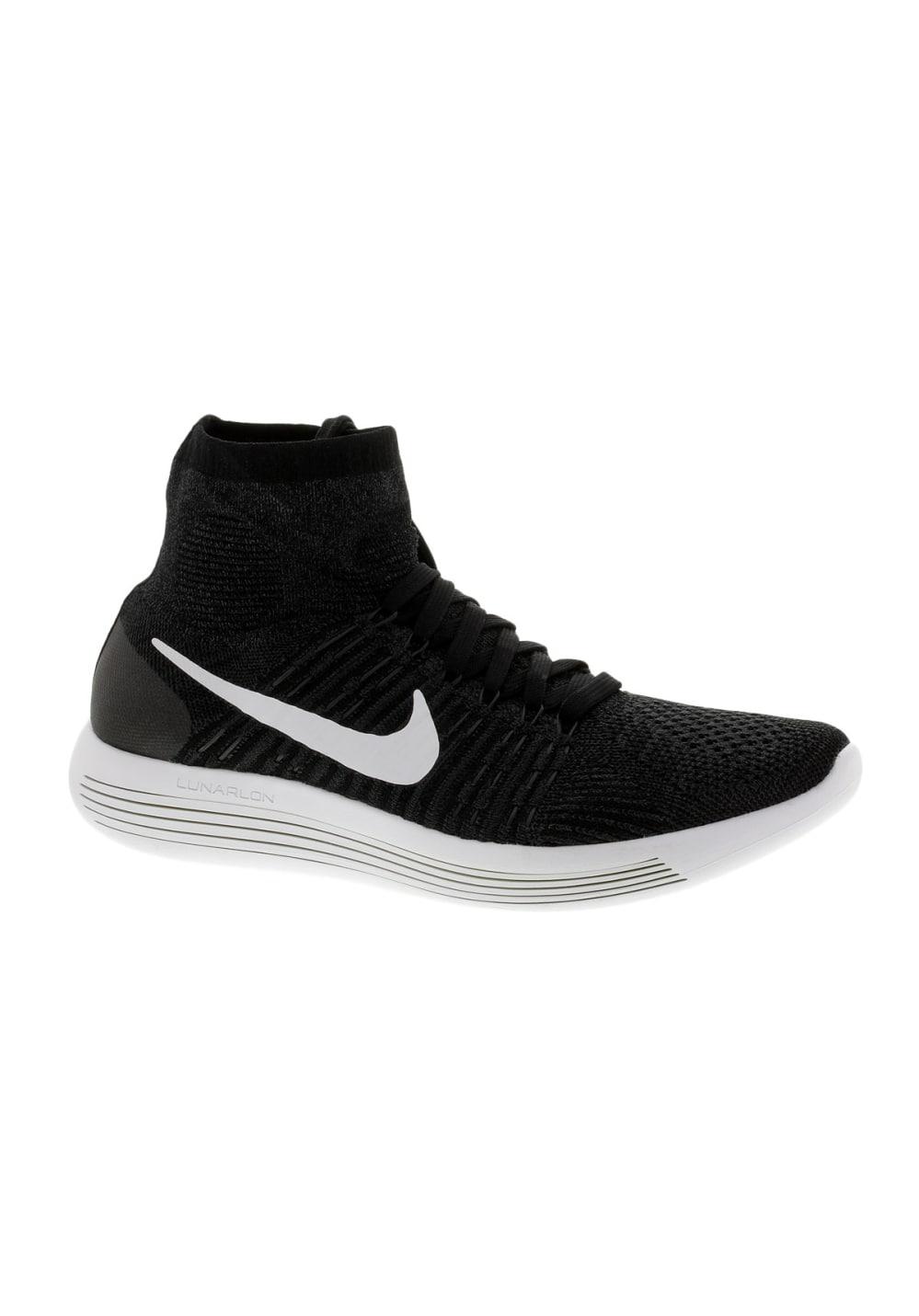 Nike Flyknit Lunarepic Running Shoe - Laufschuh...