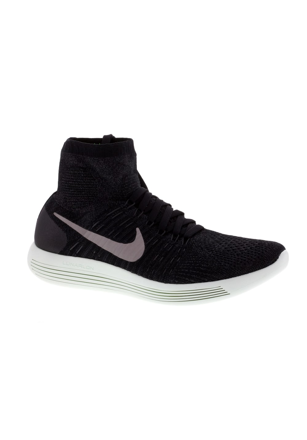 Basket Femme Ride Or Nike Chez Toison D Neutral Jd Yb7gyf6
