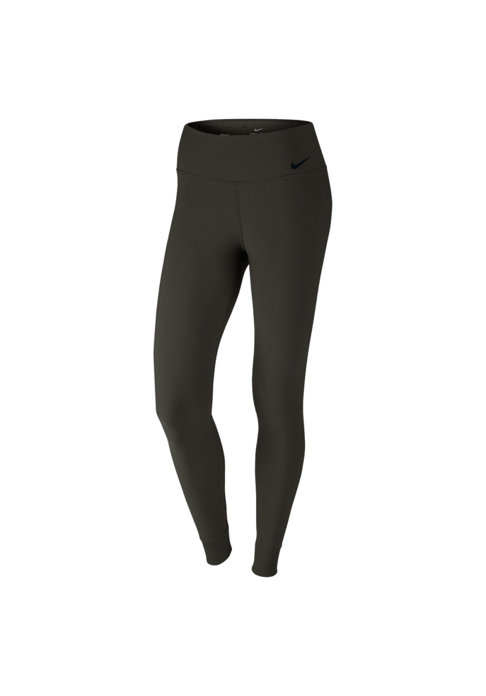 Nike Power Legend Training Tight Femmes Pantalons course