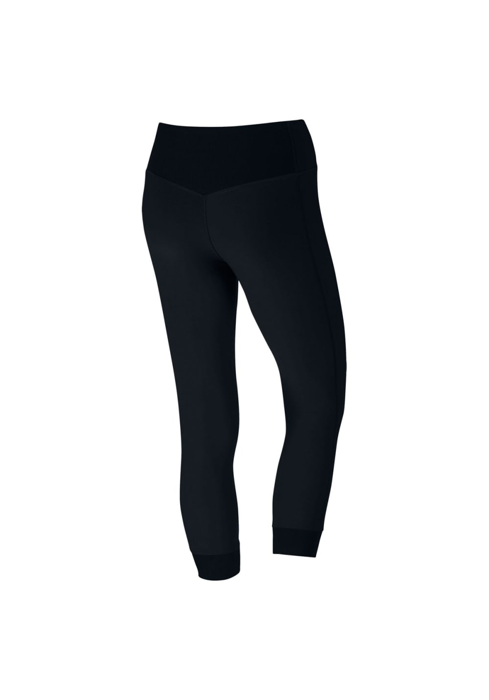 huge selection of 161f7 ba762 nike-power-legend-training-crop-pantalons-course-femme -noir-pid-000000000010125219.jpg