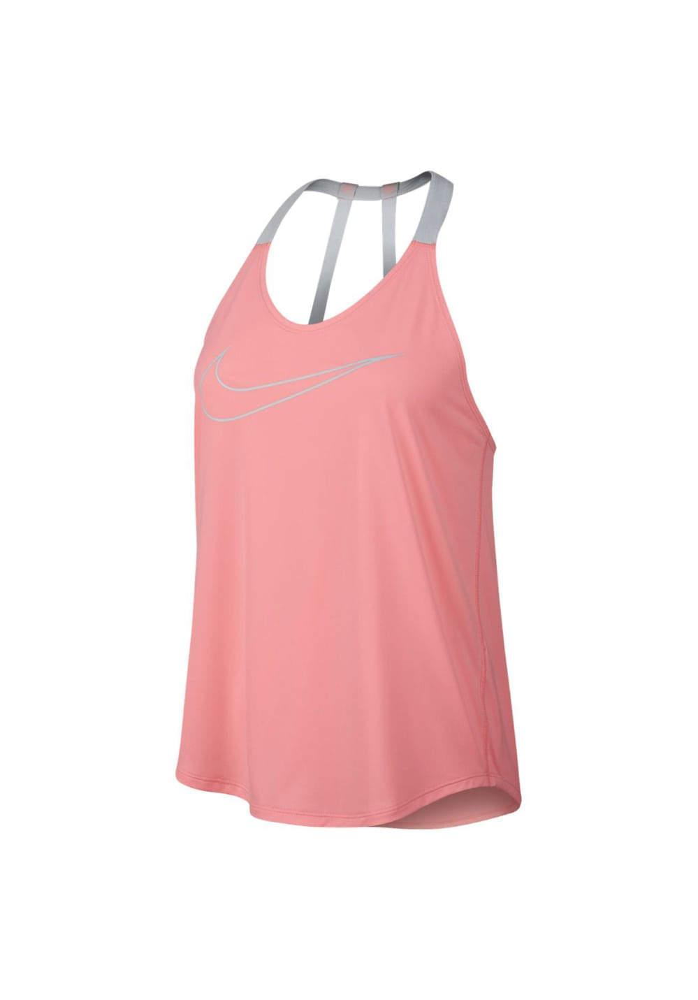 Nike Dry Training Tank Femmes Maillot course