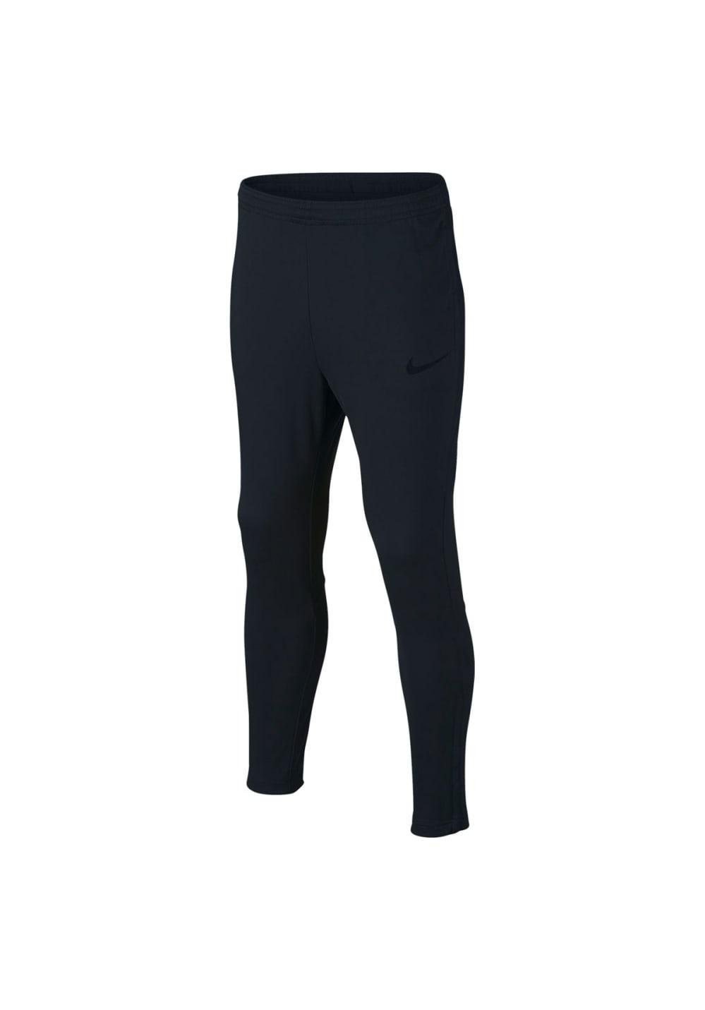 Nike Football Dry Fitness Pant Kids' Academy Pantalons Noir ChQrtxBsdo