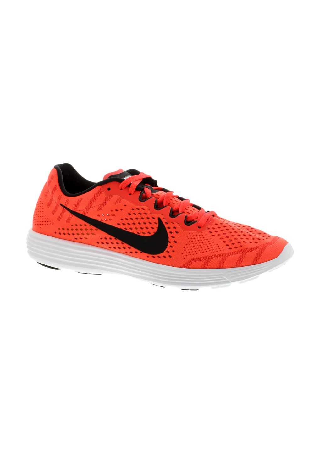 Chaussures Pour 4 Nike Homme Lunaracer Rouge Running PkOiTZXu