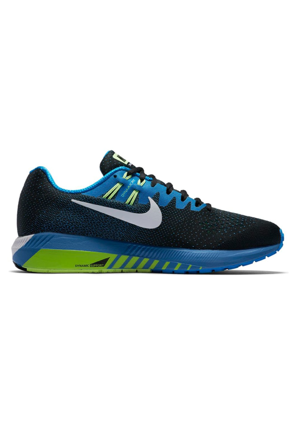 Nike Running Narrow Zoom Structure Homme Air Pour Chaussures 20 SqUGzpVjML