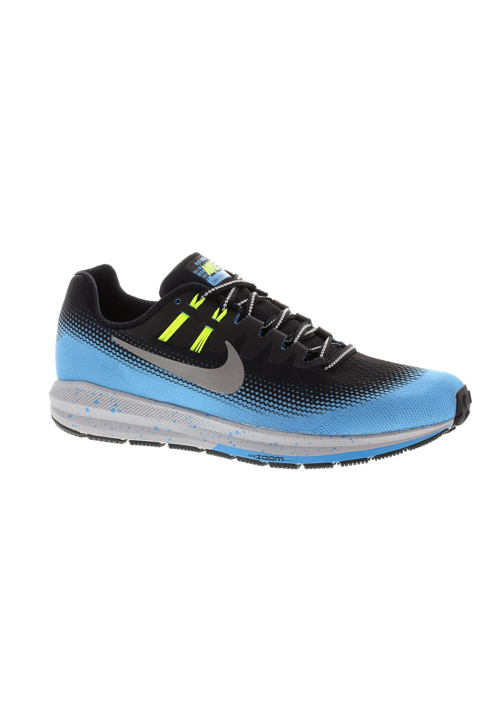 Homme Air Zoom Pour Shield Running 20 Chaussures Nike Structure xWEQdroCeB