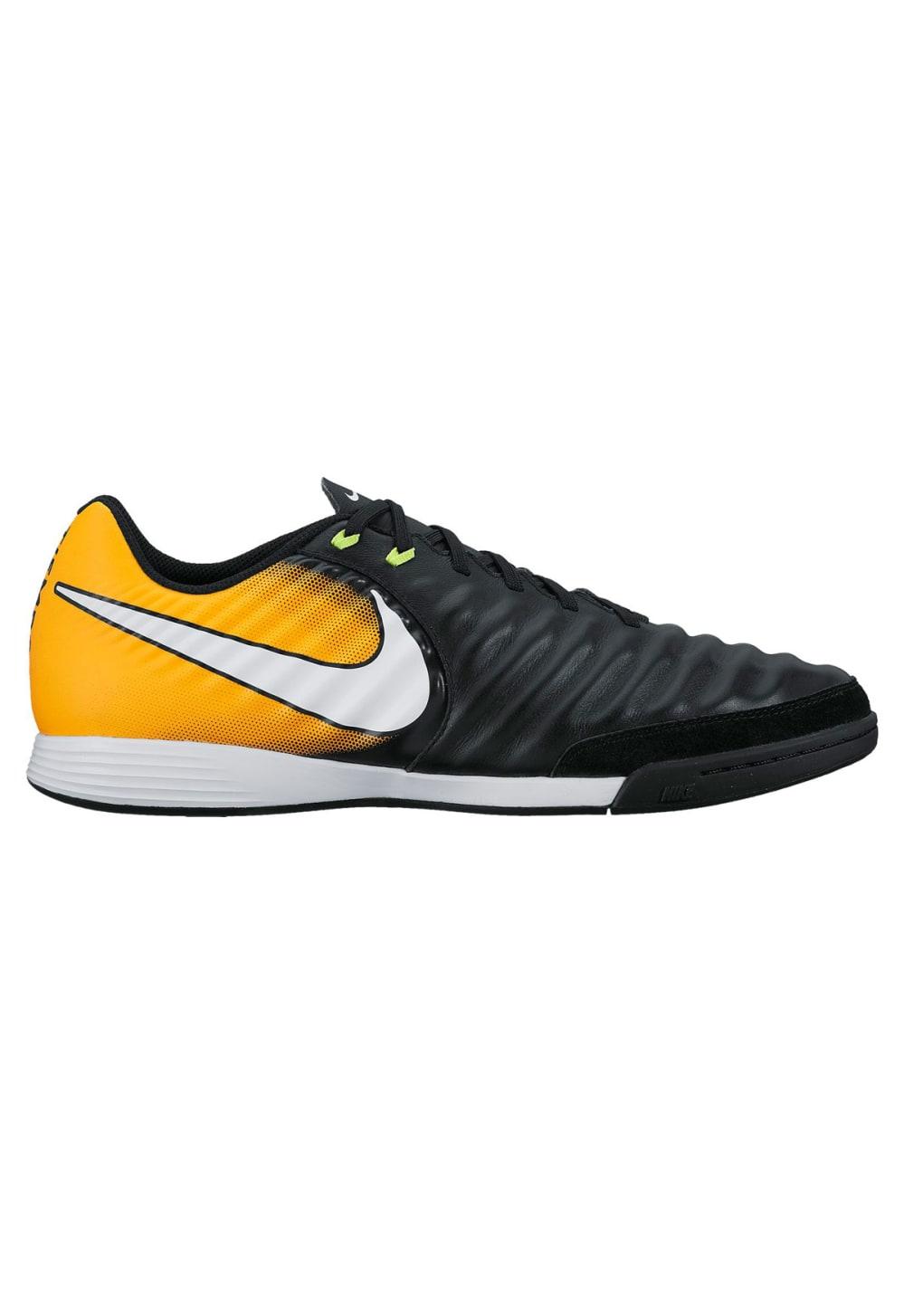Nike TiempoX Ligera IV IC - Plattform für Herre...