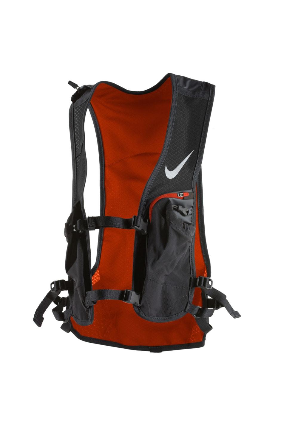 Nike Hydration Race Vest Unisexe Sac à dos