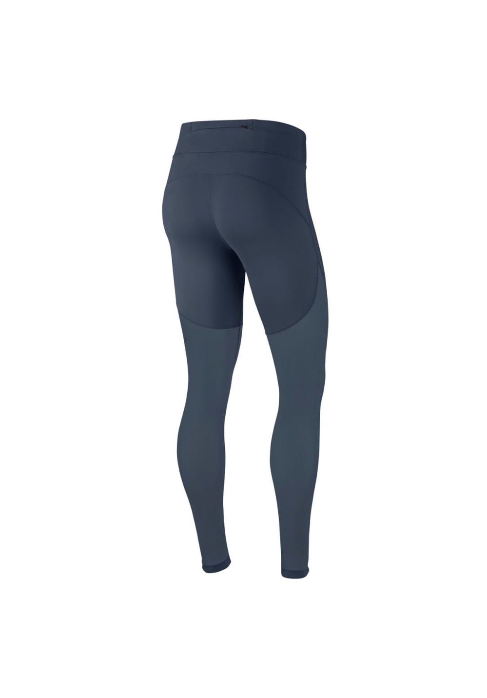 nike-power-epic-lux-running -tights-pantalons-course-femme-bleu-pid-000000000010125169.jpg 46894bd3f33