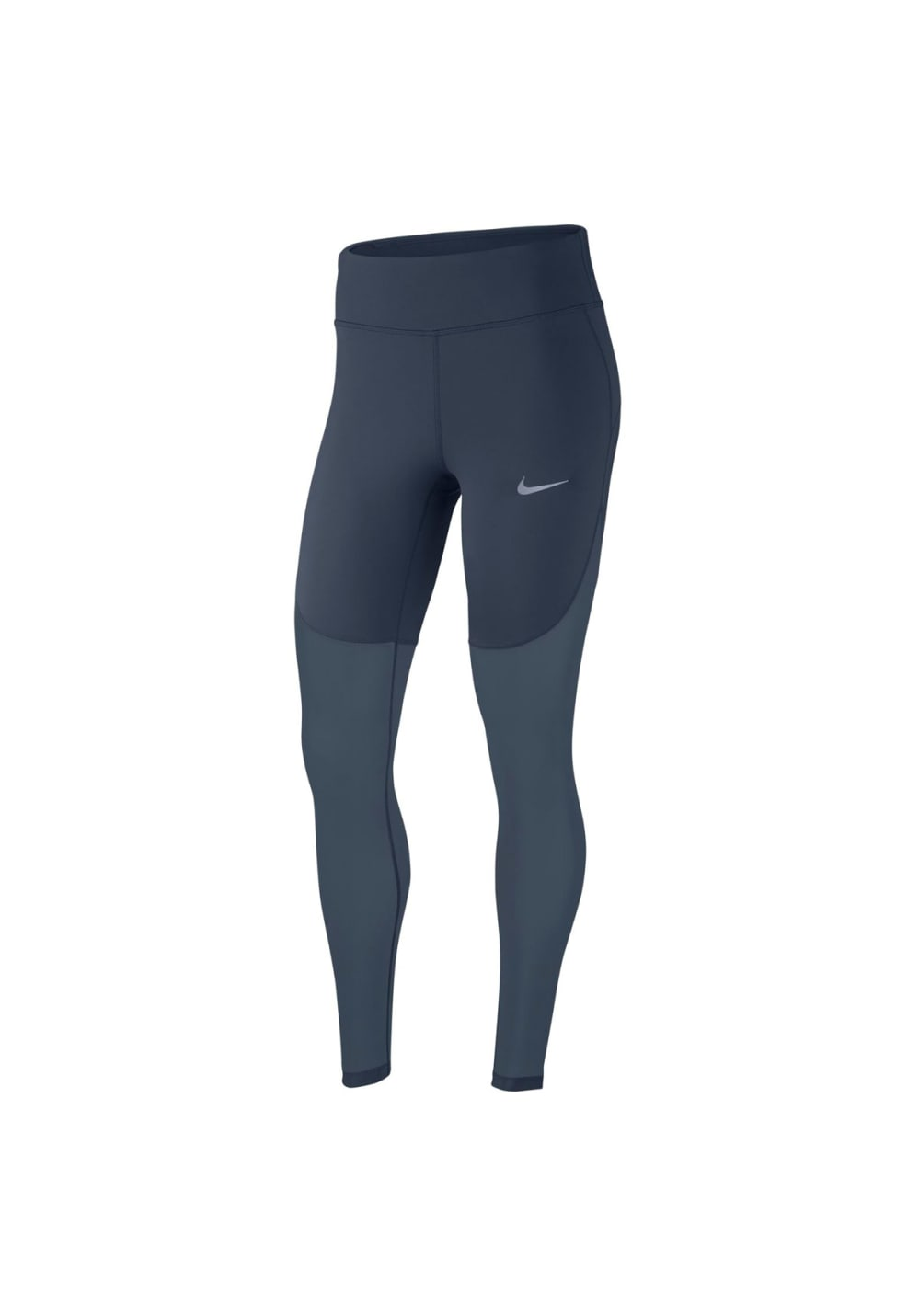 1012bcc0666b5 nike-power-epic-lux-running-tights-pantalons -course-femme-bleu-pid-000000000010125169.jpg
