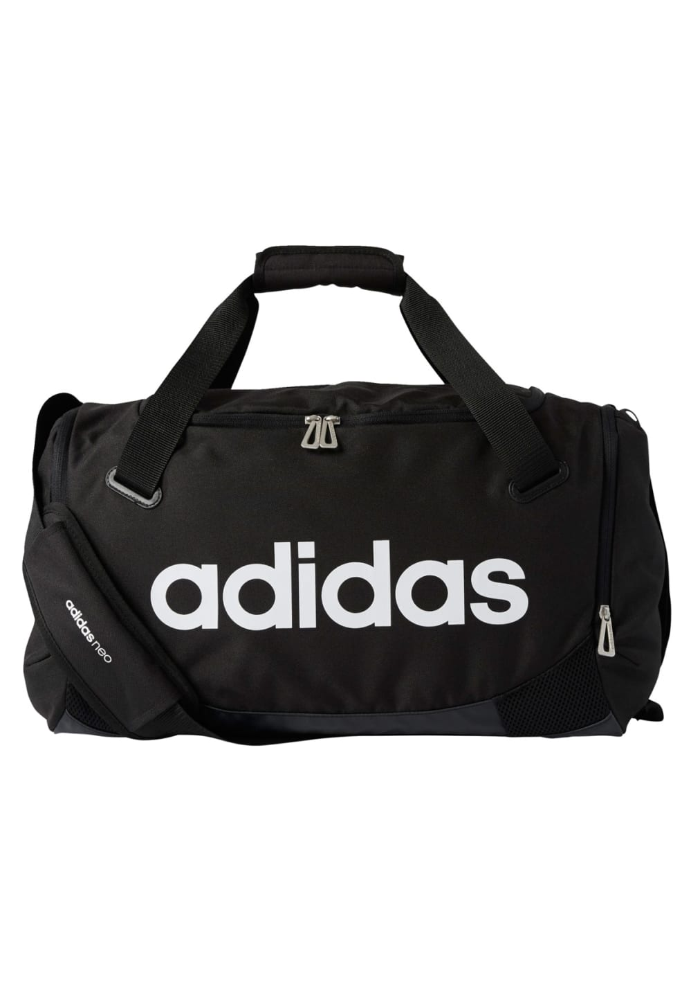 Daily Sacs Bag Neo Pour Homme Gym Adidas Sport Noir VpjqSzLUMG