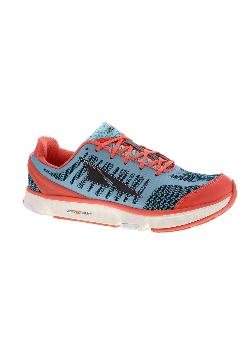 Altra Provision 2 Femmes Chaussures running