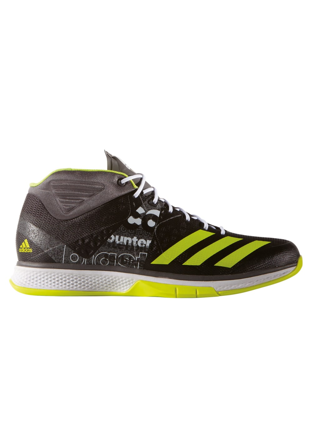 size 40 8a297 e0a69 Chaussures Falcon Adidas Handball Qwp0pr Homme Pour Counterblast Mid FZZpg