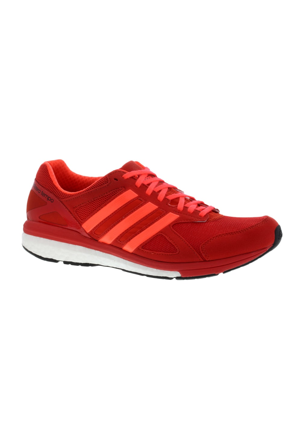 Homme Adidas Running Adidas Chaussure Chaussure Pronateur Ybgy76fv
