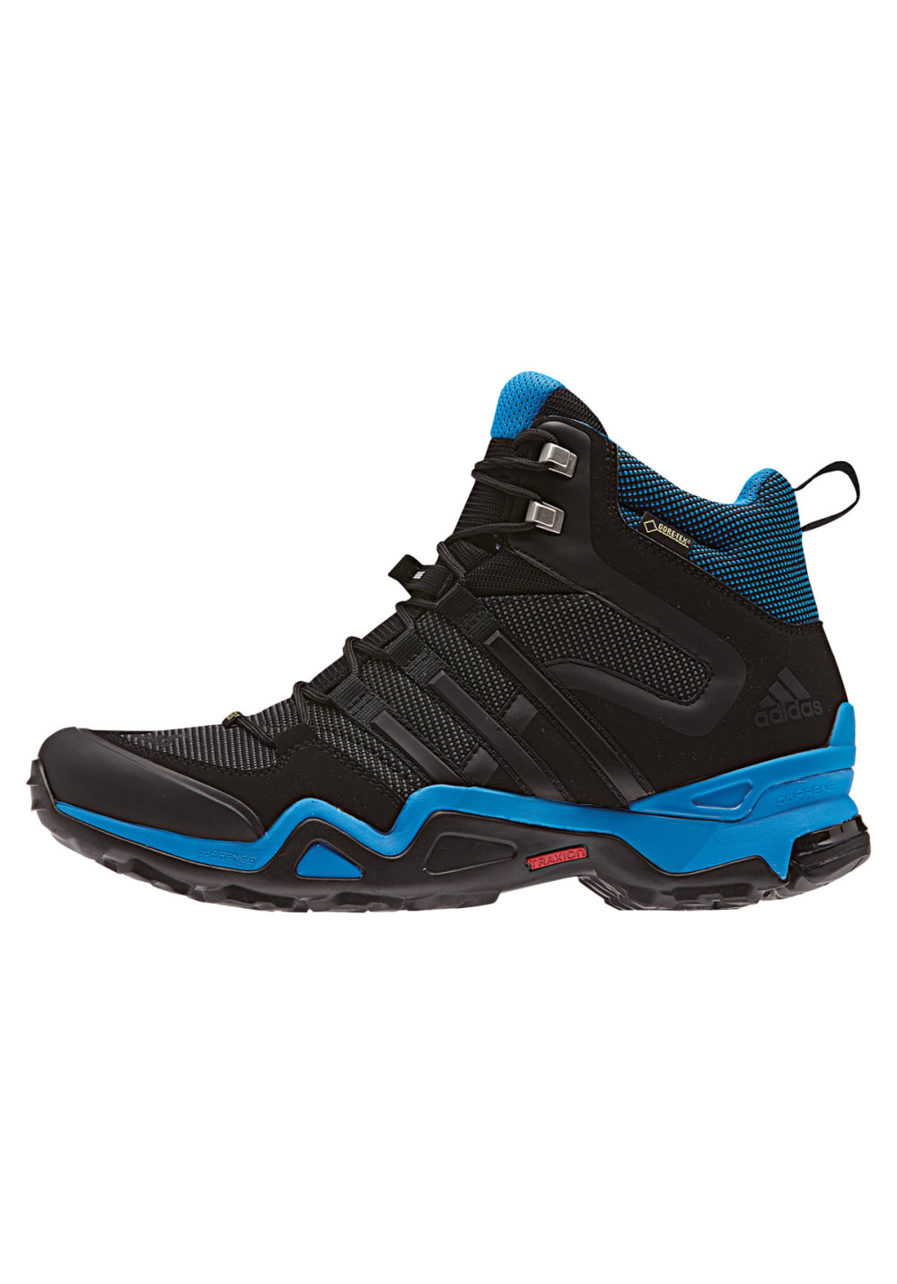 adidas Fast X High GORE-TEX® Outdoorschuh qfN38l3j