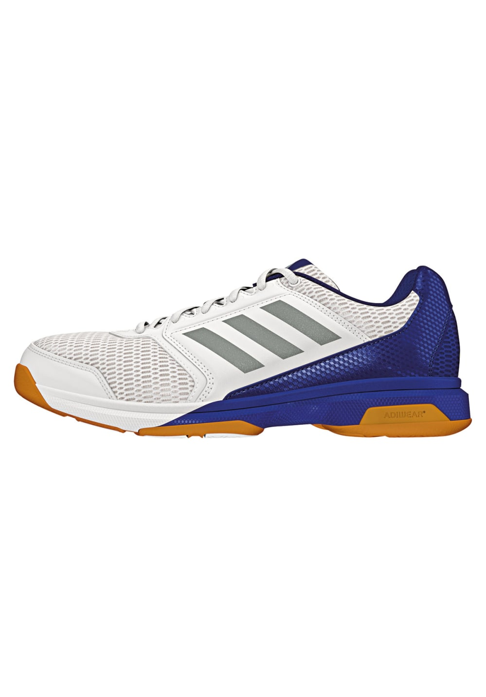 Gris Pour Essence Handball Homme Chaussures Adidas Multido hQdsrCt