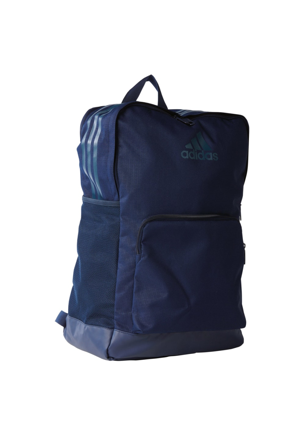 Bleu Adidas Sac Dos 3s Backpack Performance À XOuTwikZPl