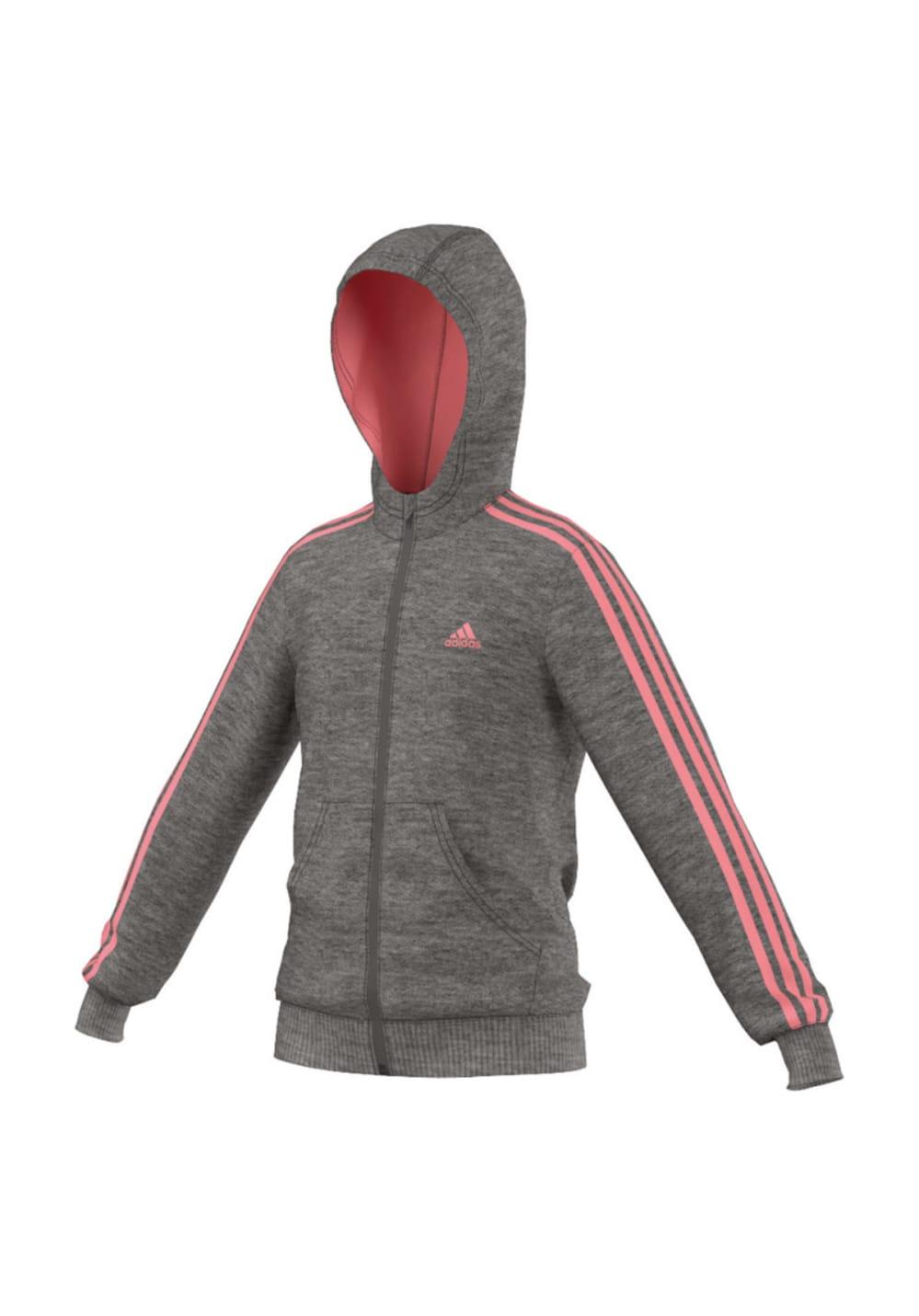 check out daeaf 34f8c essentials-3s-full-zip-hoodie-1.jpg
