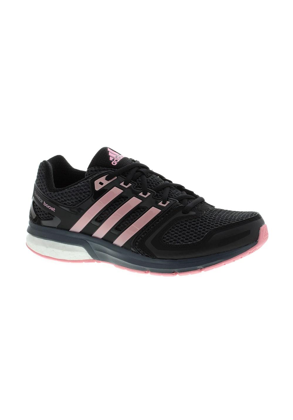Adidas Questar Boost Femmes Chaussures running