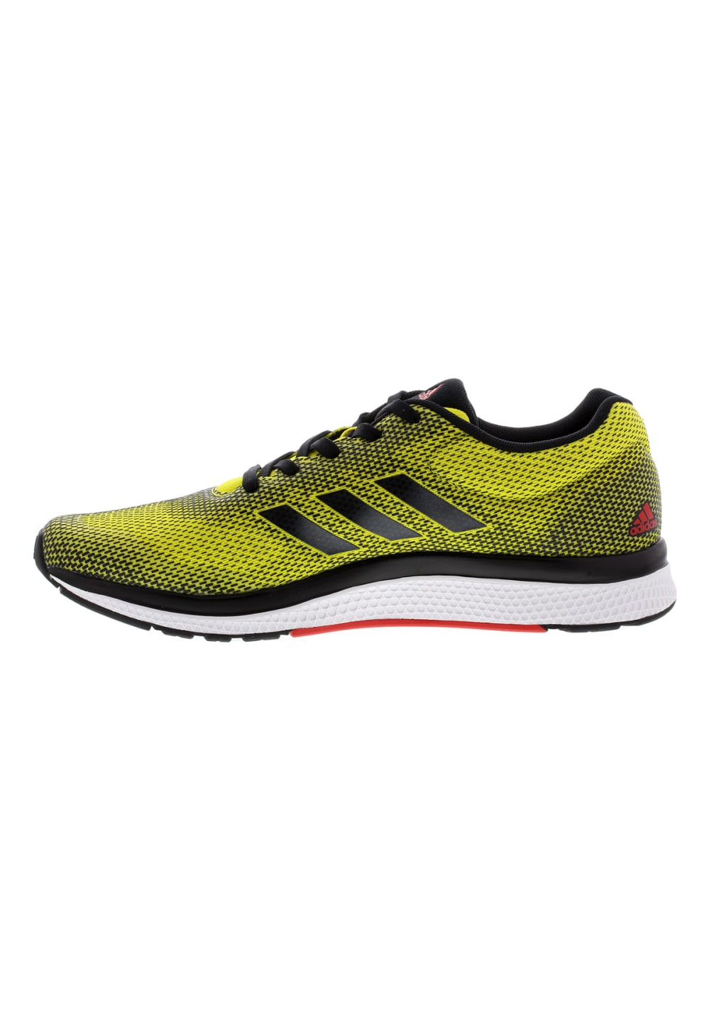 Adidas Pour Chaussures Aramis Mana Bounce 2 Running Homme Gris OZikXPu