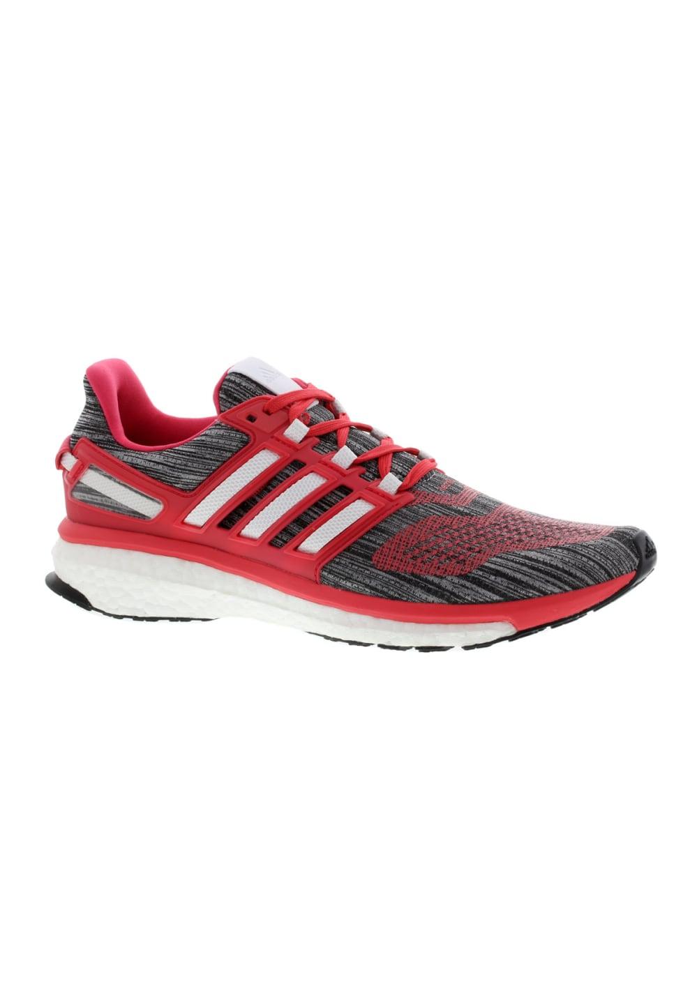 Boost Energy Chaussures 21run Adidas Gris Femme Running 3 Pour qT6xAOn