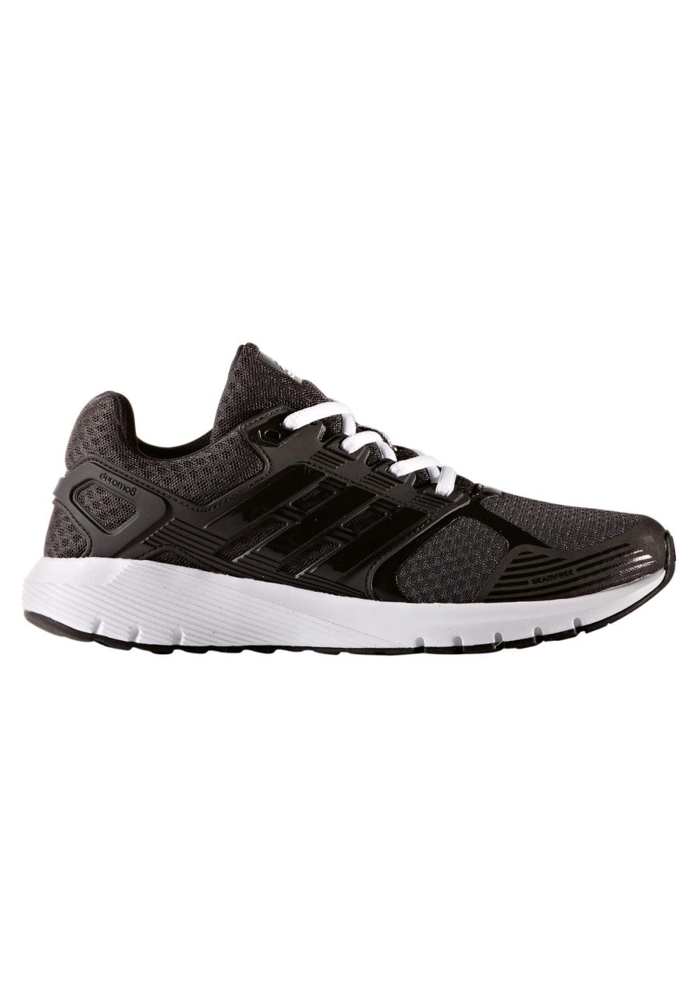 Adidas Duramo 8 Femmes Chaussures running