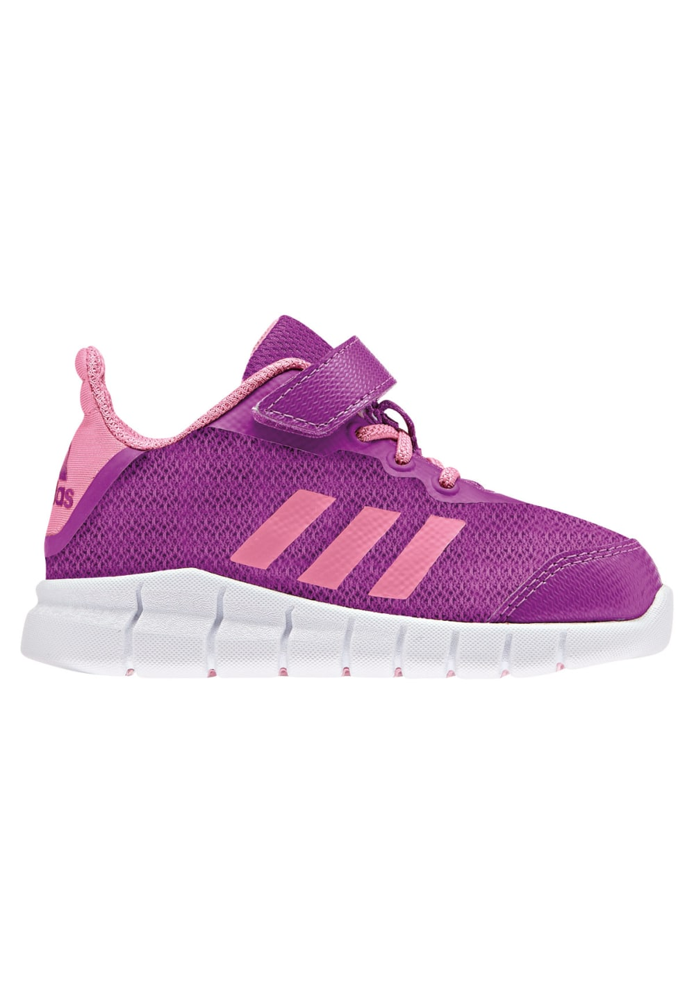 I Adidas Rose Chaussures Rapidaflex El Running nP80kNwOX
