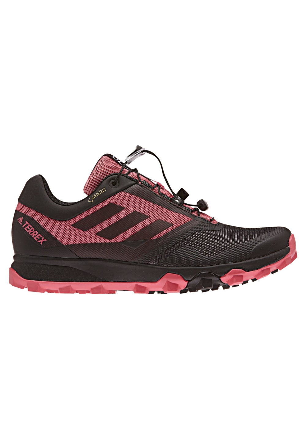 Black Shoes Terrex Outdoor For Adidas Gtx Trailmaker Women KJT1lFc